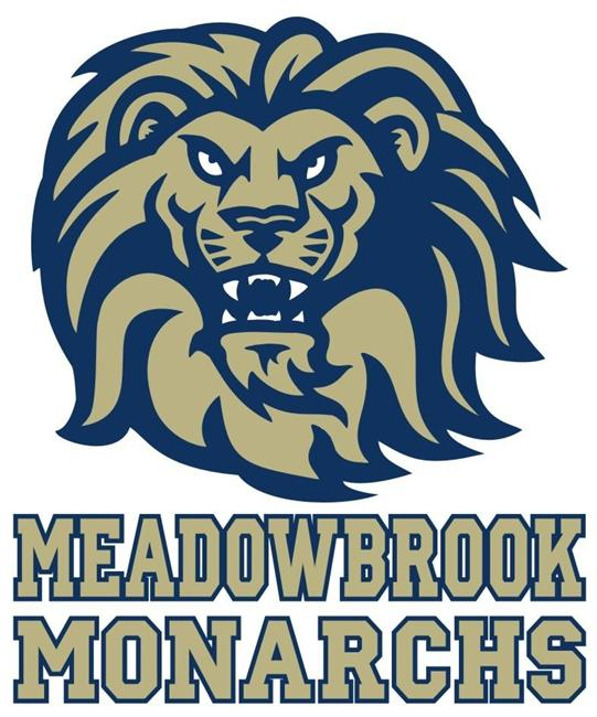 Preseason preview meadowbrook monarchs ultimate recruit for The meadowbrook