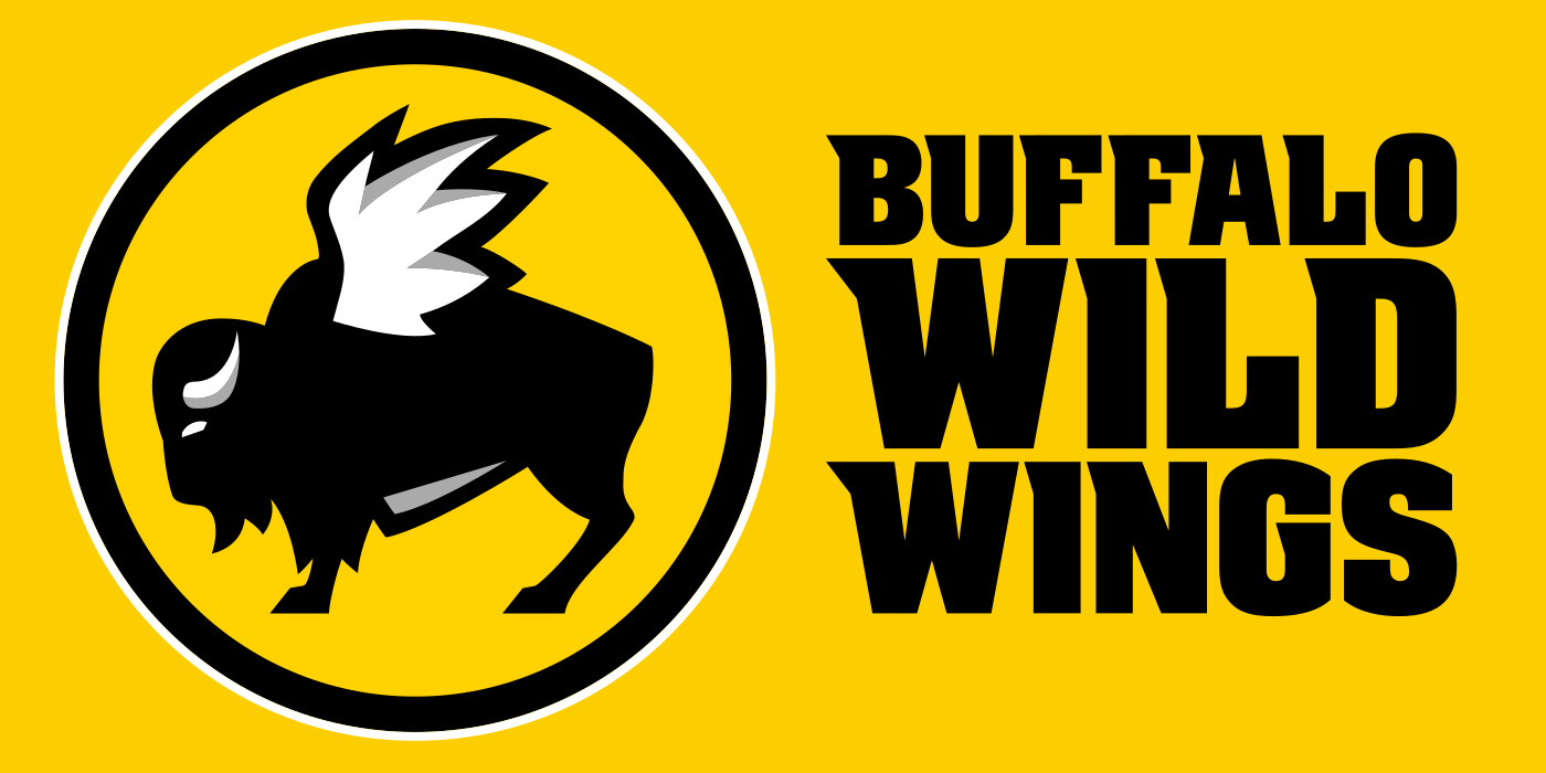 Buffalo Wild Wings - Player of the Week - Rodney Hammond - B-Dubs - Tayvion Robinson