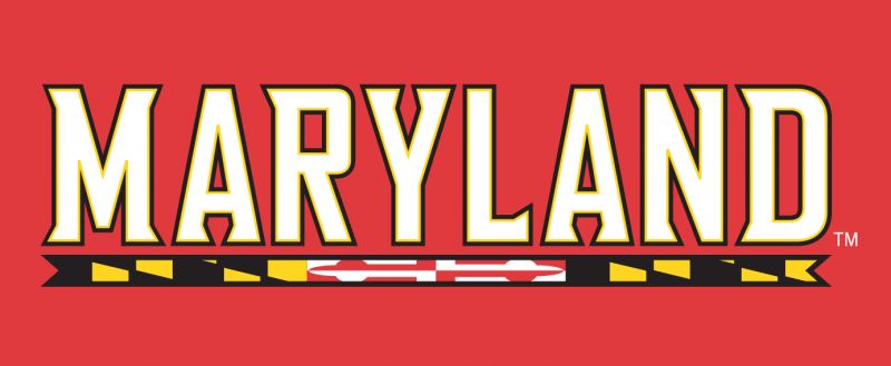 maryland - Bryan Stinespring