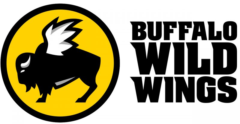Buffalo Wild Wings - Player of the Week - B-Dubs