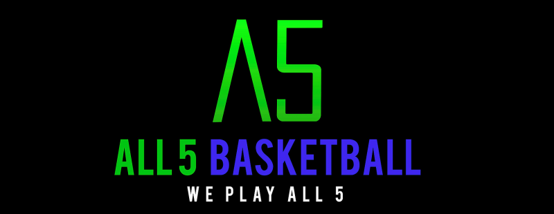 all-5