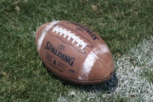 football - power ratings - Lenny Schultz- Colonial Heights - King George