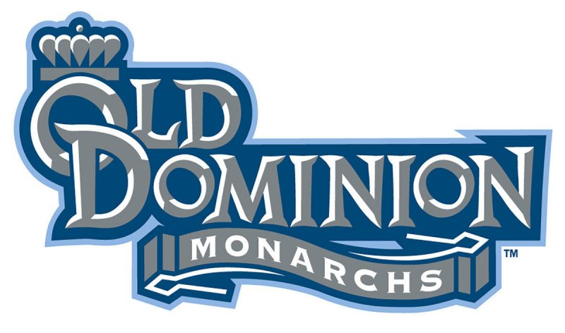 Old Dominion - ODU