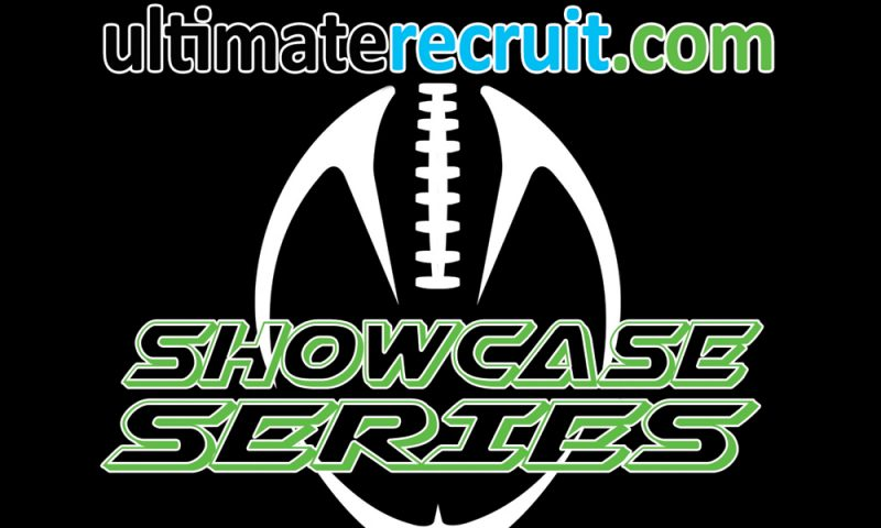 Camps - Showcase - Recruiting