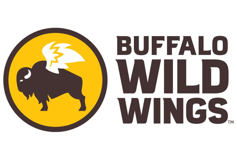 B-Dubs - Buffalo Wild Wings