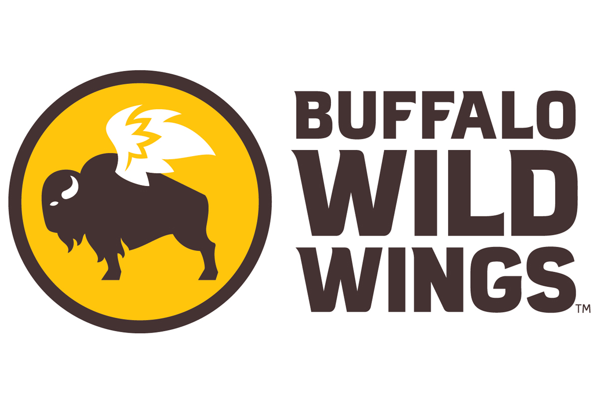 Buffalo Wild Wings - Player of the Week