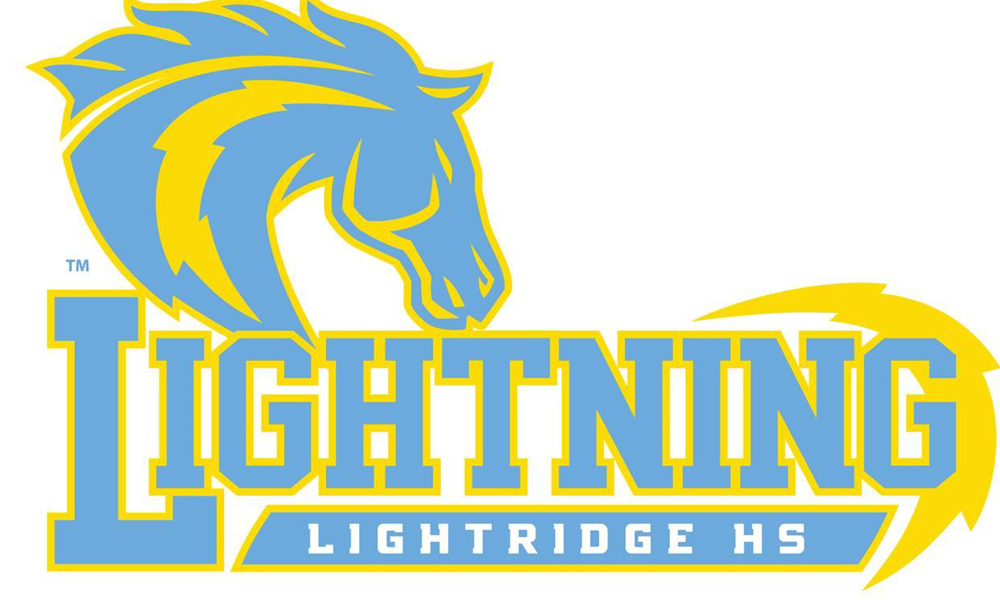 Lightridge Lightning